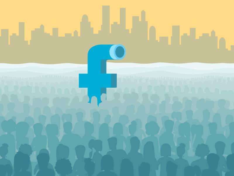 Ebook- 20 otimizações para seus anúncios no Facebook Ads